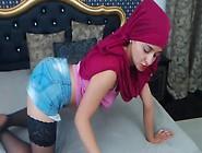 Naseera | Live Muslim Hijap | Www. Ckxgirl. Com