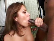 Fuckswipe. Com - Beautiful Latina Babe Jennifer Luv Gets Fucked B