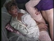 Short Haired Vintage Mother Fucking Like Crazy