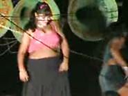 2 Rec Dance 3Gp -