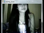 Mimiy Love Tkw Indonesia Di Malaysia Pesta Sexx