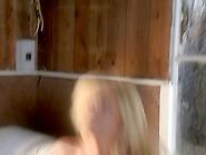 Briana Blair, Taylor Vixen In Farm Girls Gone Bad,  Scene 4