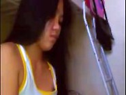 Pinay Boarding House Scandal - Part 1