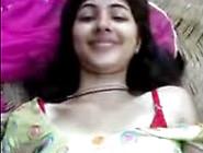 Mms Scandal Of Kanpur Village Desi Girl Leaked Online | Hindi
