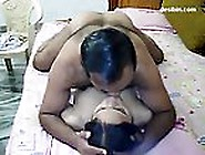 Indian Uncle And Aunty Sex Tape