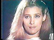 Rita Cadilac - O Vale Dos Amantes