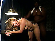 My Chubby Wife Is Riding My Black Cock Reverse Cowgirl Style