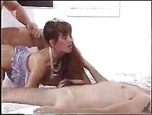 Jonny west sex reporter jasmin duran part 2 gr2