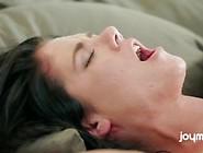 Joymii - Caprice. And. Miela. Wake. Me. Up. Wmv