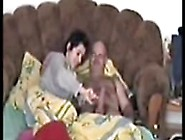 Real Father And Daughter Morning Fuck