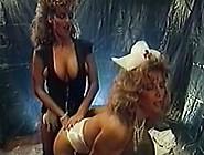 Wet Science Full Movie Erica Boyer Candie Evans (1 Of 2)