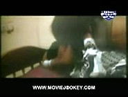 Chilipi Chilukalu - Telugu Softcore Movie
