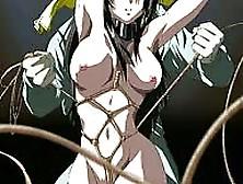 Kisaku Hentai