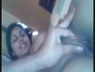 Desi Sex Mms Of Slim College Girl Masturbate With Dirty Audio