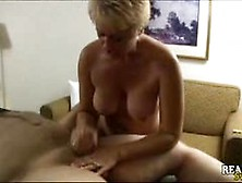 Slut wife tracy tubes really hot