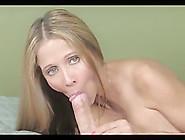 Mommy Talks Dirty Give A Nice Handjob