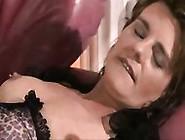 Mature Video 21