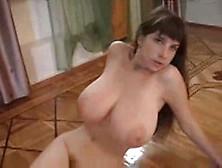 Yulia Nova - Big Breasted