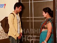 Teacher And Student - Hot Hindi Short Silm Movie -- Apkappsmania
