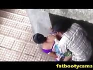 Hidden Cam Of Indian Couple Sex - Fatbootycams. Com