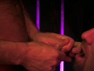 Sex Pigs From Hell Scene 1