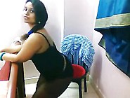 Best Amateur Video With Indian,  Bbw,  Stockings,  Solo,  Strip Scen
