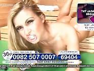 Bbblue - 130905 Daisydash