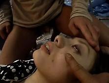Drugged Sex Video