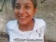 Xvideos. Com 2C29A8C8C4Aca9B8615F3962F73D8981