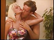 Best Of Carolyn Monroe Whith Rocco
