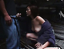 Une vraie jeune fille de Catherine Breillat - 2000