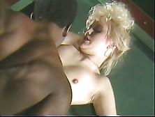 dahl videos Barbie interracial