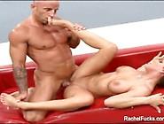 Sexual rachel roxxx foot fetish