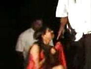 Bhojpuri Nude Dance