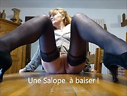 French Girls - French Girl (4) - Eroprofile