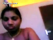 Malayali Nurse Lady Stripping And Sucking Dick