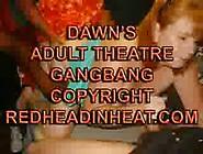 Dawn Table Gangbang 2 Blue - Xvideos. Com