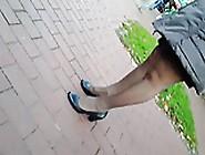 Pantyhose 212