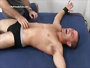 Belly Button Molested 2
