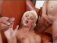 Extreme Hot Groupsex Double Penetration Anal Bukkake Fuck Party