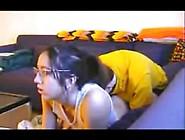 Amxv Gf Plays Call Of Duty While Her Boyfriend Ana