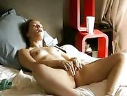 Real Orgasm