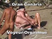 Gran Canaria 12
