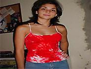 Natalia Da Faculdade Estadual Do Ceará