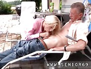 Old Mature Milf Young Girl And Ugly Old Man Teen Anal Tumblr Ric