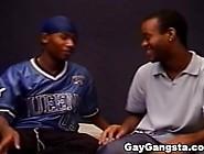 Black Ghetto Gay Loves Extreme Hardcore Fuck