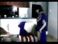 Sex Arabic Couple Fuck Hard