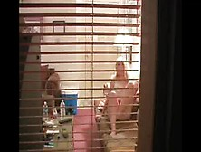Hidden Masturbate Windowvoyeur
