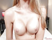 Shawna Loves To Fuck And Suck With Her Huge Tits