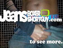 Jeansboxershortguy. Com